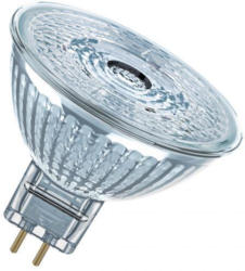 Osram LED Superstar MR16
