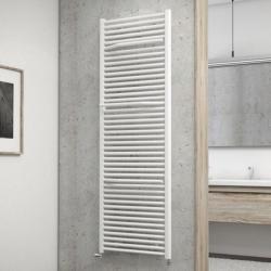 Schulte Design-Heizkörper Miami, 1775x600 mm, alpinweiß