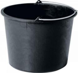 Kunststoff-Eimer 12/20 Liter