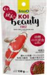 BayWa Bau- & Gartenmärkte Tetra KOI Beauty First, 150 g