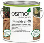 BayWa Bau- & Gartenmärkte Osmo Terrassen-Öl Bangkirai-Öl Dunkel 2,5L