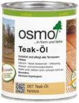 BayWa Bau- & Gartenmärkte Osmo Terrassen-Öl Teak Öl 750ml Farblos