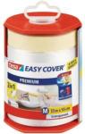 HELLWEG Baumarkt Tesa Easy Cover Folie, 33 m x 550 mm