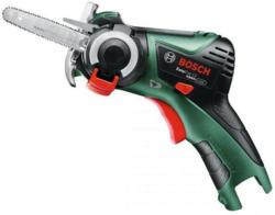 Bosch Akku-Stichsäge Easy Cut 12 inkl. Akku