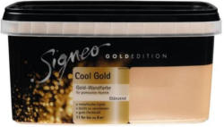 Signeo Gold Edition Cool, 1 l