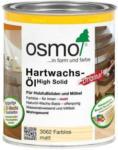 BayWa Bau- & Gartenmärkte Osmo Hartwachs-Öl Original Farblos Matt 750ml