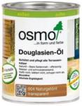 BayWa Bau- & Gartenmärkte Osmo Terrassen-Öl Douglasien-Öl Naturgetönt 750ml