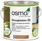 BayWa Bau- & Gartenmärkte Osmo Terrassen-Öl Douglasien-Öl Naturgetönt 2,5L
