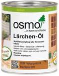 BayWa Bau- & Gartenmärkte Osmo Terrassen-Öl Lärchen-Öl Naturgetönt 750ml