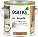 BayWa Bau- & Gartenmärkte Osmo Terrassen-Öl Lärchen-Öl Naturgetönt 2,5L