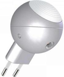 Osram LED-Nachtlicht Lunetta LED Colormix