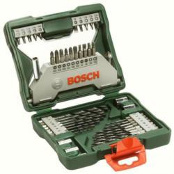 Bosch Prom X-Line Set, 43-tlg.