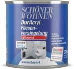 BayWa Bau- & Gartenmärkte Schöner Wohnen Farbe DurAcryl Fliesenversiegelung glänzend 375 ml