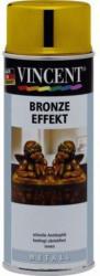 Vincent Bronze Effekt hoch hochglänzend, 150 ml