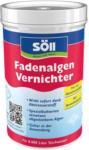 BayWa Bau- & Gartenmärkte Söll Fadenalgenvernichter 250 g
