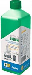 Enders Colsman Desinfektionsmittel Ensan Green, 1L
