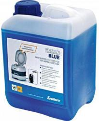 Enders Colsman Desinfektionsmittel Ensan Blue, 2,5L