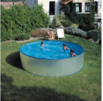 HELLWEG Baumarkt Dream-Pool, 350cm
