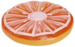 HELLWEG Baumarkt Frucht-Floater Orange