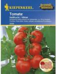 BayWa Bau- & Gartenmärkte Kiepenkerl Tomaten Hilmar Profi-Line