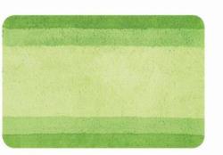 spirella Badteppich Balance Kiwi, 60x90 cm
