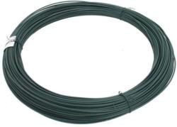 GAH Alberts Spanndraht grün, Länge 110 Meter, Stärke 3,1 mm