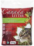 BayWa Bau- & Gartenmärkte Katzenstreu Canada Litter