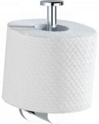 Wenko Toiletten-Ersatzrollenhalter Valente