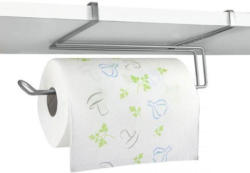 Metaltex Papierrollenhalter Easy Roll
