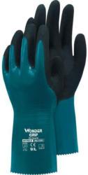 WoderGrip Handschuhe Oil Guard, Gr.