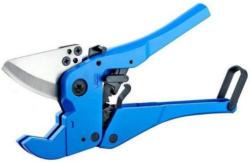 Kirchhoff Rohrschneideschere MSVR/Kusto-Rohr blau, max. 42 mm