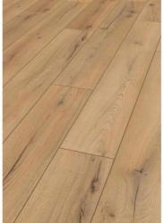 Basic Laminatboden Basic, Century Oak Beige