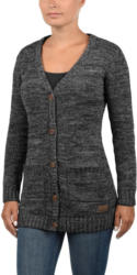 DESIRES Strickjacke »Philemona«