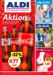 ALDI Nord Wochen Angebote - bis 06.04.2019