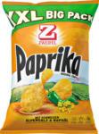 Volg Zweifel Chips XXL