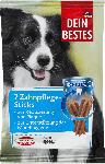 dm-drogerie markt Dein Bestes Snack für Hunde, Dental Zahnpflege-Sticks