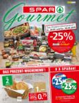 SPAR Gourmet SPAR Gourmet Flugblatt 28.03. bis 10.04. - bis 10.04.2019