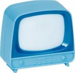 Klick Fernseher Tiere