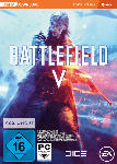 Media Markt PC Games - Battlefield V [PC]