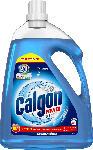 dm-drogerie markt Calgon Kalkreiniger Wasserenthärter Gel
