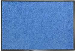 "Schmutzfangmatte ""Cleantex"", Blau, ca. 60 x 90 cm"