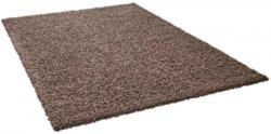 Teppich Sensation ca. 160 x 230 cm 71101/072 braun