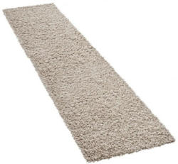 Teppich Sensation ca. 80 x 250 cm 71101/500 beige