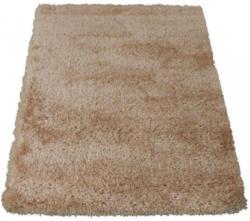 Teppich Floppy ca. 160 x 230 cm beige