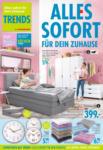 Ostermann Trends Neue Möbel wirken Wunder. - bis 16.04.2019