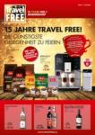 Travel FREE Wochen Angebote - bis 11.04.2019