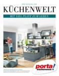 porta Möbel Möbel Angebote - bis 31.08.2019