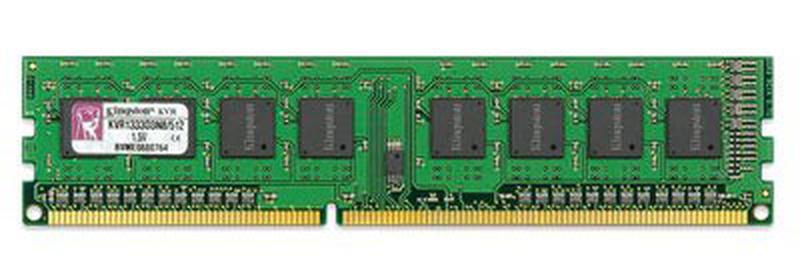 1GB Kingston ValueRAM