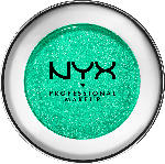 dm-drogerie markt NYX PROFESSIONAL MAKEUP Lidschatten Prismatic Eye Shadow Mermaid 05