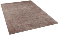 Teppich Dolly ca. 80 x 150 cm altrosa